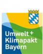 umweltpakt_logo